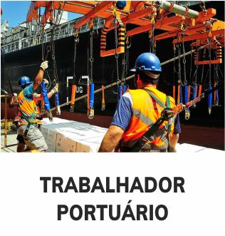 STF estende pagamento de adicional de riscos a portuários avulsos